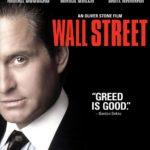 stock market movie